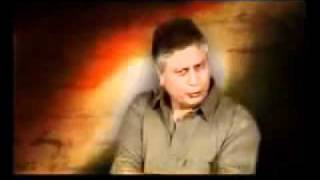 Best Motivational video ever by Shiv Khera(Must watch).flv