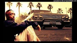 Dr Dre Still D R E Remix Ft Snoop Dogg 2Pac Eminem 50 Cent Eazy E Method Man Big L