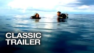 Open Water (2003) Official Trailer #1 - Thriller Movie