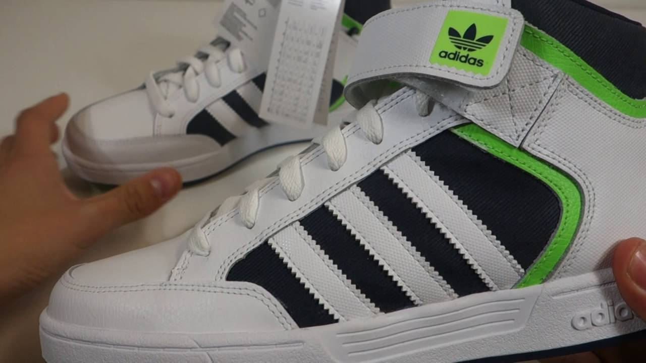 sneakers for cheap f2d2c f7733 maxresdefault.jpg