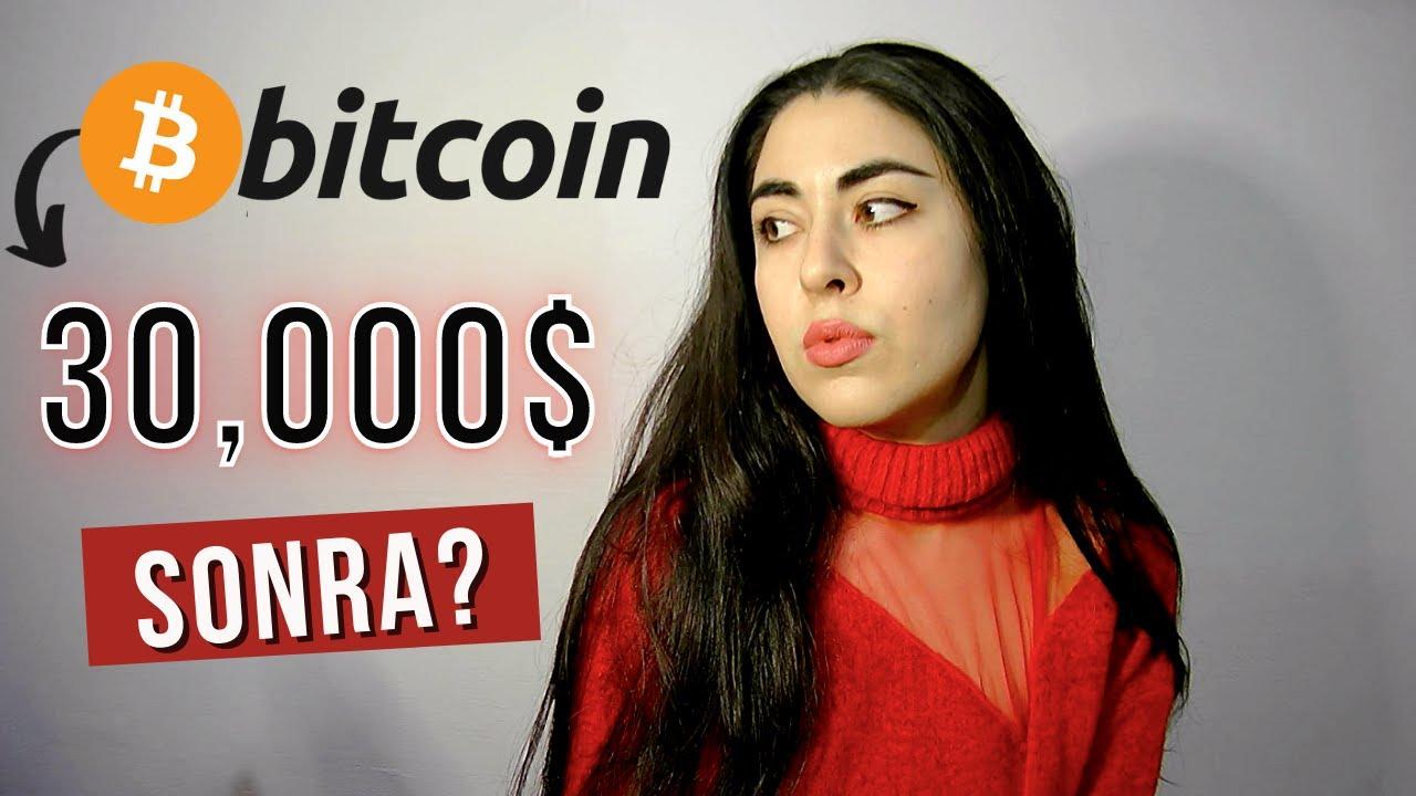 Uzun sacta bitcoins download midpx 1-3 2-4 betting system