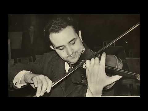 Victor Pikayzen, Tatyana Pikayzen. Mozart, Sonata e-moll KV304/300c