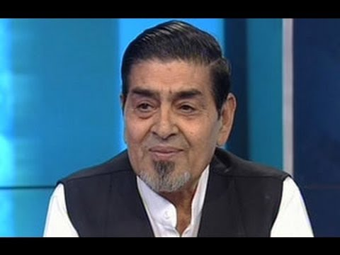There is no evidence against me in 1984 riots case: Jagdish Tytler