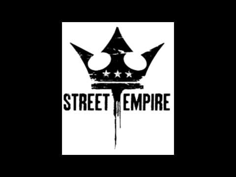 Street Empire - Double cup