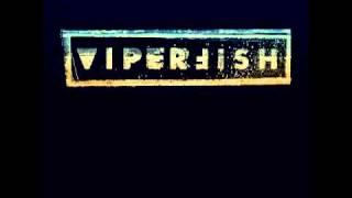 VIPERFISH - Something Someone ( Lyric video )