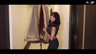 LONDON THUMAKDA ||Prachi and sandarbh LIP DUB INDIAN WEDDING #AMPSTUDIO #lipdubshoot #prewedding
