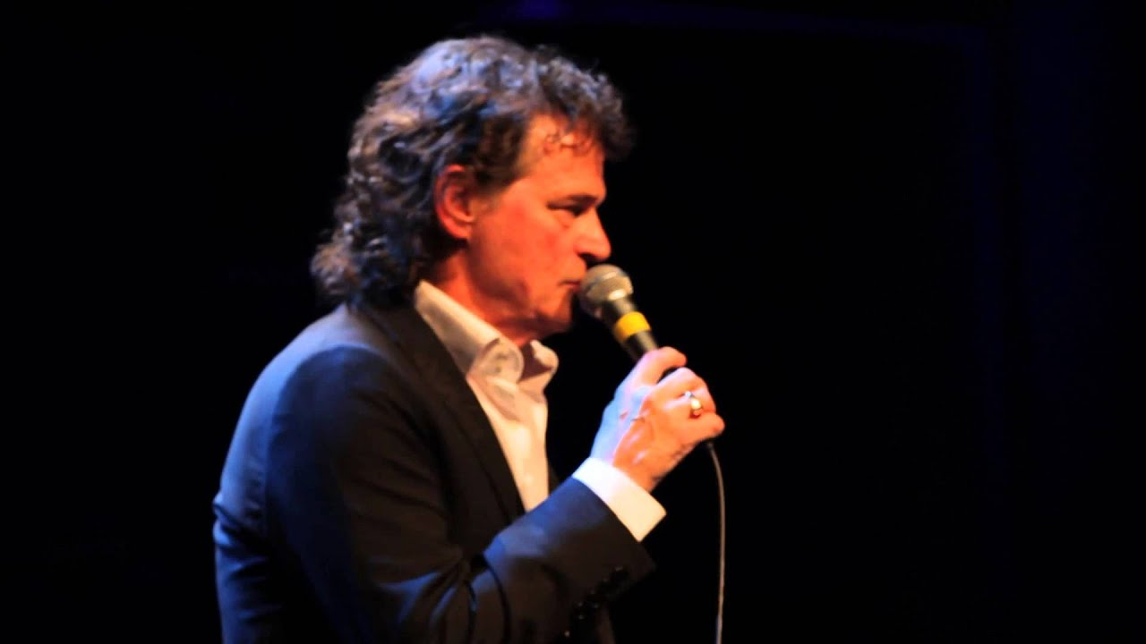 Bj Thomas 39 S New Album The Living Room Sessions Now Available Youtube