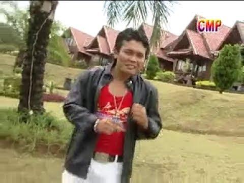 Simphoni Trio - Bunga Ni Holong (Official Lyric Video)