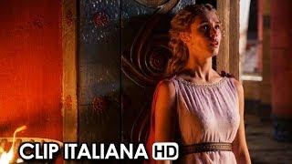 Hercules - La leggenda ha inizio Clip Italiana 'Spiacevoli nozze' (2014) - Kellan Lutz Movie HD