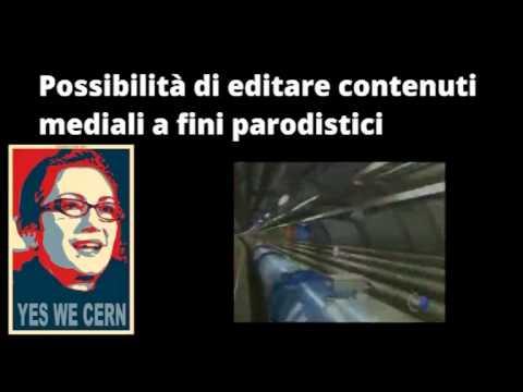 MrMedia puntata1 def