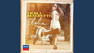 Vivaldi: Vedro Con Mio Diletto - Aria From Giustino
