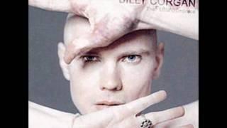 Pretty, Pretty, Star - Billy Corgan (Live)