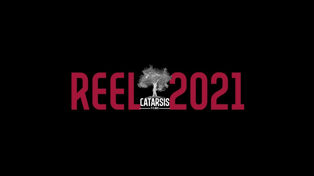 Reel Catarsis Films_2021