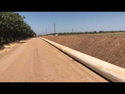 Pipeline install in 10 seconds