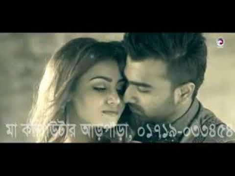 BAHUDOREImranBrishtyOfficial Music Video2016