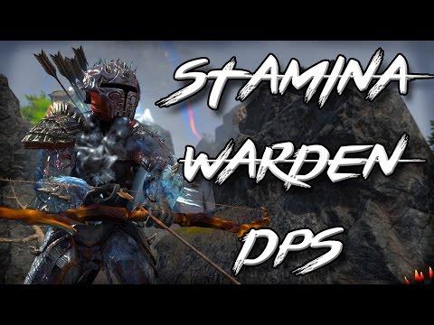 eso-morrowind---stamina-warden-butcher-build-(elder-scrolls-online-stamden-pve-build)