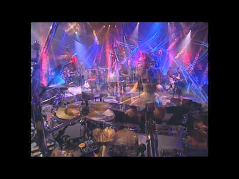 MANÁ | Desapariciones DVD (MTV Unplugged)