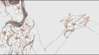 Linger - The cramberries /letra y traduccion/