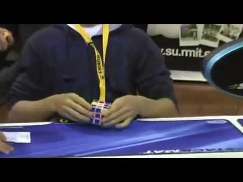 Lego Technic: Квадроцикл 42034, Драгстер 42033 и Экстремальный внедорожник