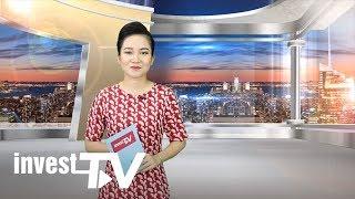 Bản tin Nhịp cầu Địa ốc cuối tuần: Bất động sản Việt Nam còn nhiều tiềm năng chưa được khai thác