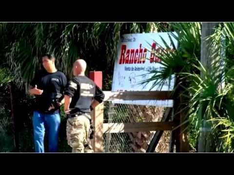 Sun Sentinel 4 26 16 Jorge Garcia Sentencing