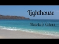 Hearts & Colors- Lighthouse (Lyrics)