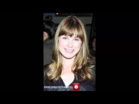 Meghan Heffern Sexiest Tribute Ever