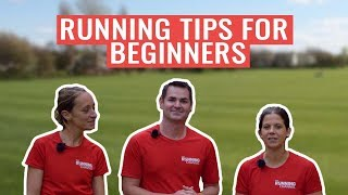 Running Tips For Beginners | How To Start Running in 2019