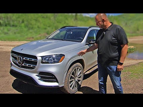 2020-mercedes-gls-–-full-review-–-test-drive-in-the-s-class-suv