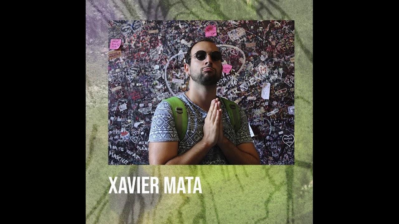 Xavier Mata - Figaflorz [Rap de la Terra Vol. 1] - YouTube
