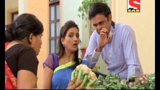 Badi Door Se Aaye Hain - Episode 9 - 19th June 2014
