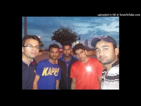 07_-_EK_Mulaqat_Ho(dailymaza.com)