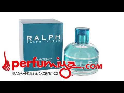 Ralph perfume for women by Ralph Lauren from Perfumiya