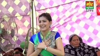 Video www Muviza net Sapna New Dance    Kharbuja Si Meri Jawani     Bahadurgarh Compitition    Mor Haryanv download MP3, 3GP, MP4, WEBM, AVI, FLV Oktober 2018