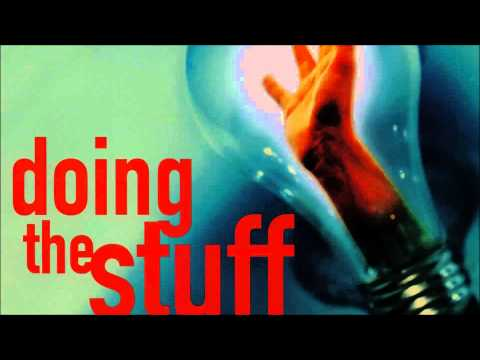 Father Of Lights - Live Vineyard Worship taken from 'Doing The Stuff' (Official Lyric Video)