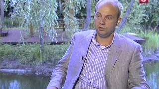 Как погиб БОИНГ. Фильм Андрея Караулова.
