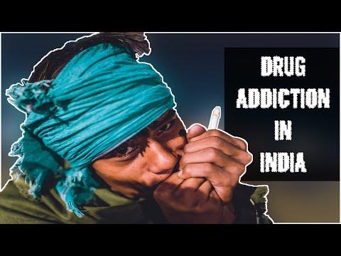 Udta Hindustan: Why