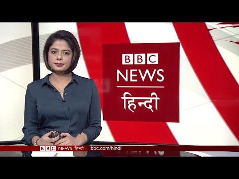Mauritius के समंदर में फैला तेल, कितना ख़तरनाक? BBC Duniya with Sarika(BBC Hindi)