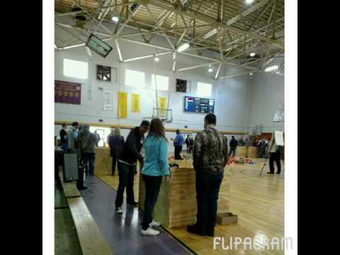 Cottondale High School Robotics