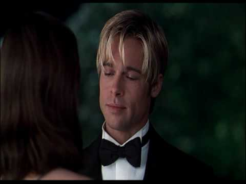 Rencontre avec joe black film complet francais youtube