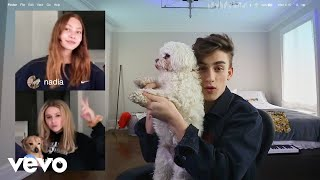 Johnny Orlando - See You (Official Video)