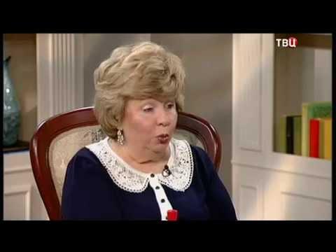 Лариса Рубальская. Мой герой