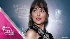 """Fifty Shades of Grey""-Star: Dakota Johnson total verändert"