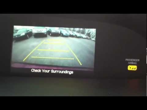 Jason@Valley Honda Presents: What Do You Get in the 2013 Honda Civic LX Sedan?