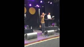 Lord Siva 100 - Nemoland Live 2016