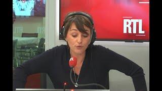 """Yann Moix se dit dit """"incapable d'aimer une femme de 50 ans"""" et provoque un tollé"""