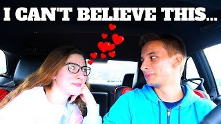 5 Things Girls LOVE About Car Guys!