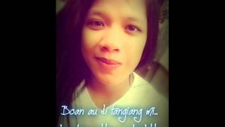 Boan di tanggiangmi Lagu batak terbaru 2014