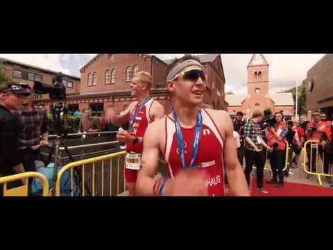 Challenge Herning European Championship Event movie