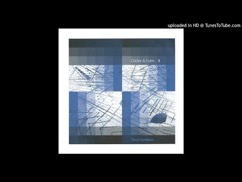 Mri3 - Painkiller (clicks & cuts 03)